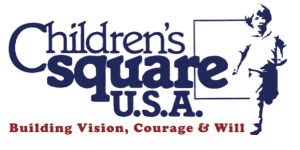 Children's Square U.S.A.