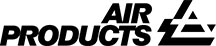 AirProducts-logo-black-PNG