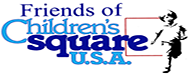 friends of children's square usa