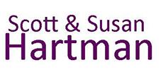 scott and susan hartman