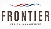 frontier wealth management logo