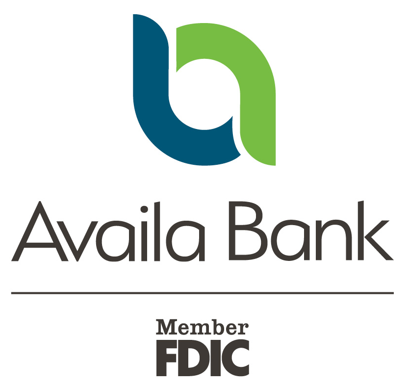 availa bank logo